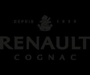 Renault Cognac