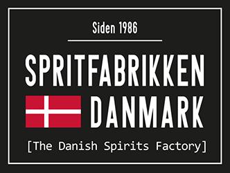 Spritfabrikken Danmark