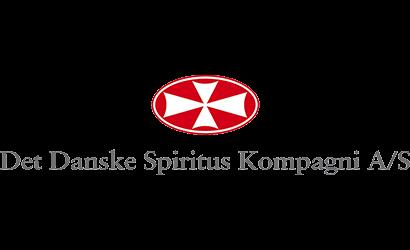 Det Danske Spiritus Kompagne