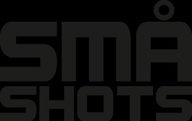 Små Shots