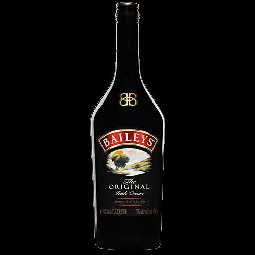 Baileys' - Trimex Trading